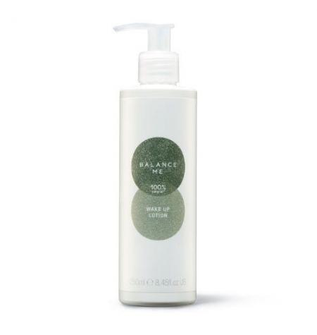 Revitalising hand & body lotion· 280 ml