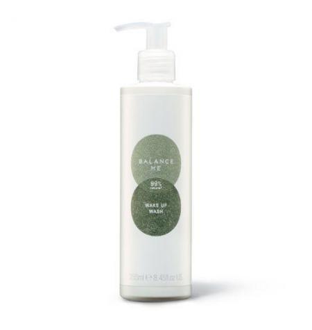 Revitalising Body Wash· 280 ml