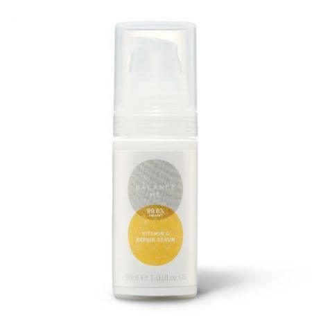Vitamin C Repair Serum · 30 ml