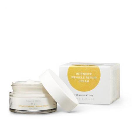 Intensive Wrinkle Repair Cream · 50 ml