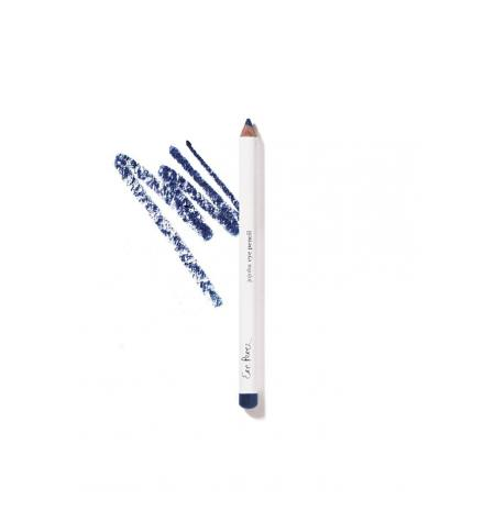 Ere Perez Eye Pencil opal