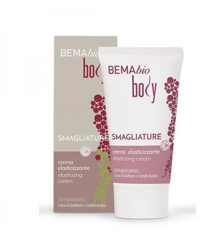Face & Body High Protection Sun Cream SPF50 · 150 ml