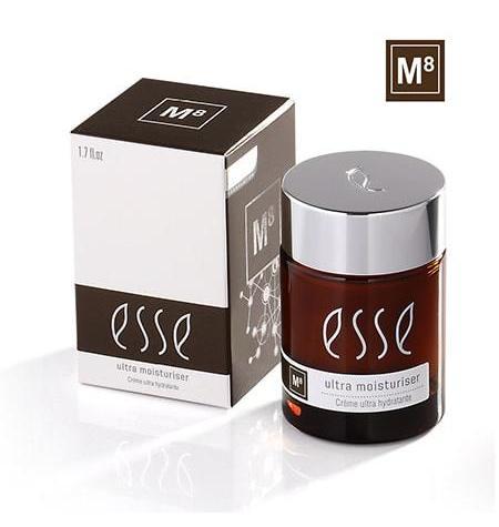 Ultra Moisturiser · 50 ml