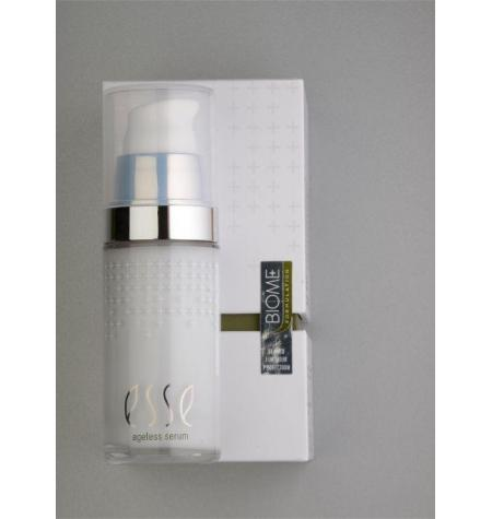 Serum Antiedad Ageless Serum · 30 ml