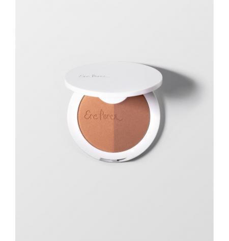 Rice Powder Bronzer Roma · 9 g