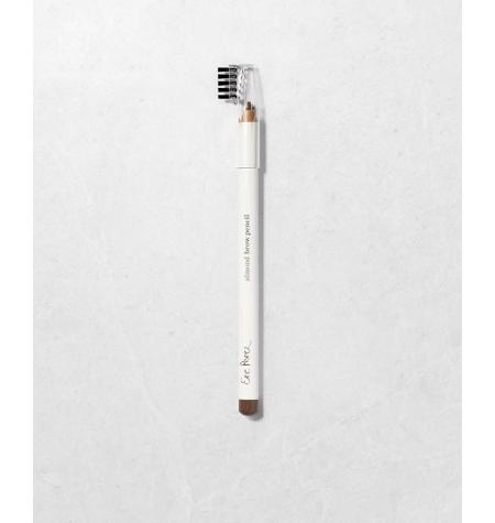 Almond Brow Pencil