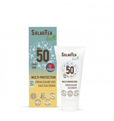 Anti-Age Protection Sun Cream SPF30· 50 ml