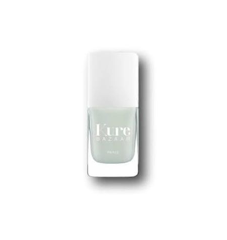 Laca de Uñas Mint · 10 ml