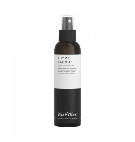 Thyme Lacque· 150 ml