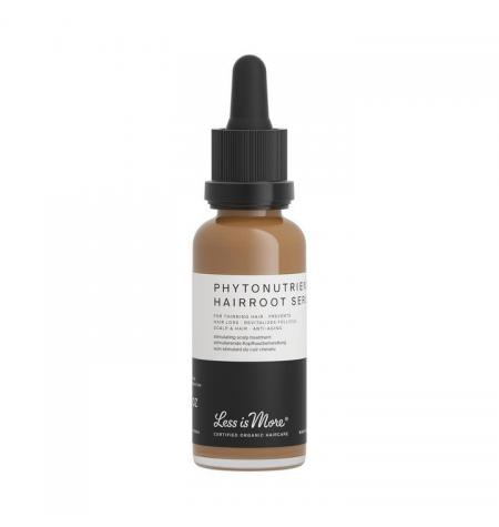 Phytonutrient Hairroot Anti Hair Loss Serum · 30 ml