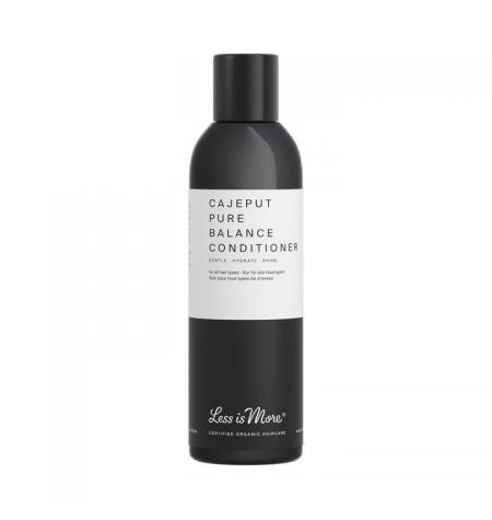 Cajeput Pure Balance Conditioner · 200 ml