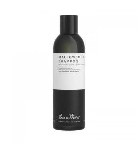 Champú Suavidad Mallowsmooth · 200 ml