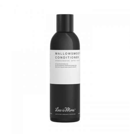Acondicionador Suavidad Mallowsmooth · 200 ml