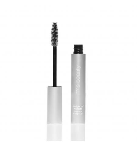 Straight Up Volumizing Peptide Mascara · 10 ml