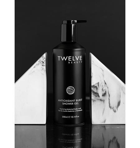 Reverent Antioxidant Dry Body Oil · 100 ml