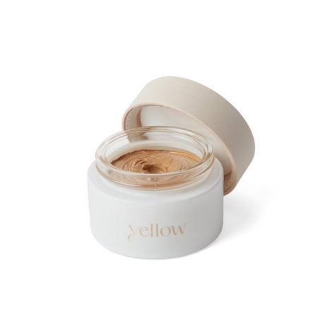 the day cream spf50 · 50 ml