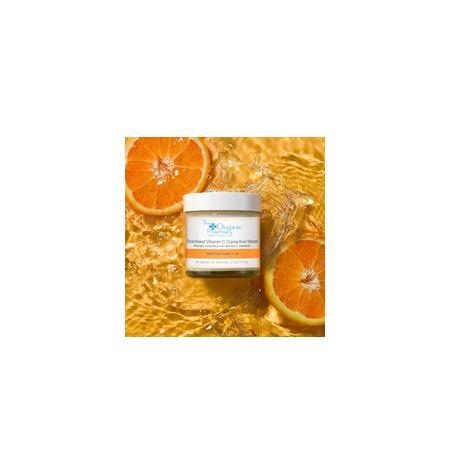 Mascarilla Stabilised Vit C Corrective Mask · 60 ml