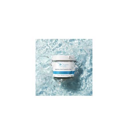 MascarillaHyaluronic Acid Corrective Mask · 60 ml