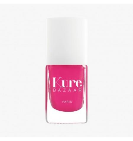 Laca de Uñas Fabulous · 10 ml