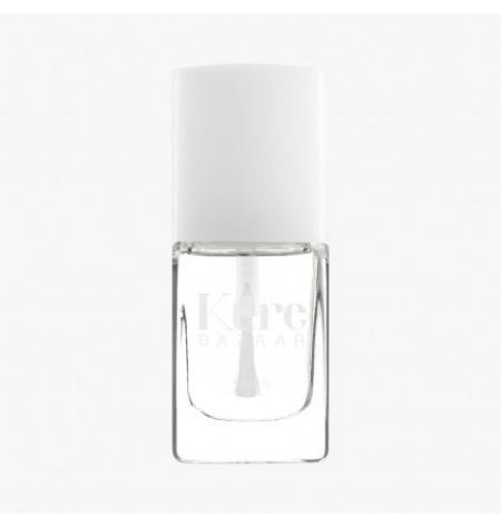 First Base Nail Polish · 10 ml
