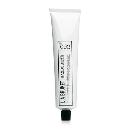 Crema de Manos Salvia/Romero/Lavanda · 70 ml