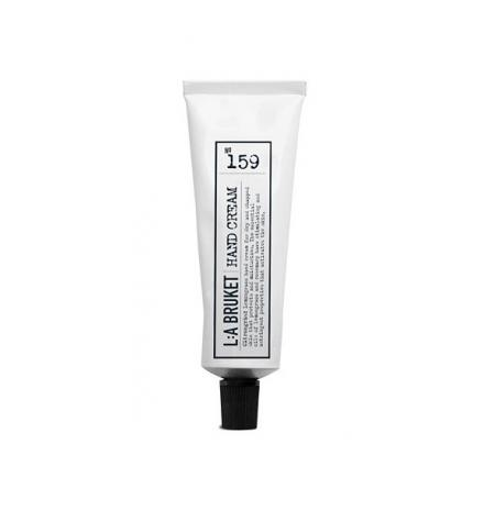 Crema de Manos Citronella · 70 ml
