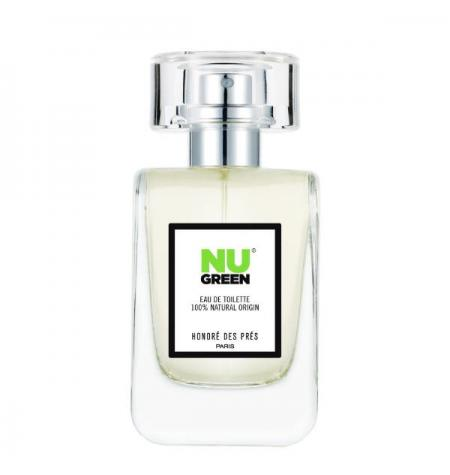 Nu Green EdT · 50 ml