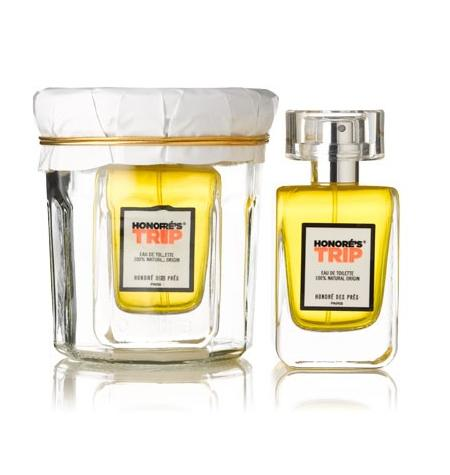 Honoré's Trip EdT · 50 ml
