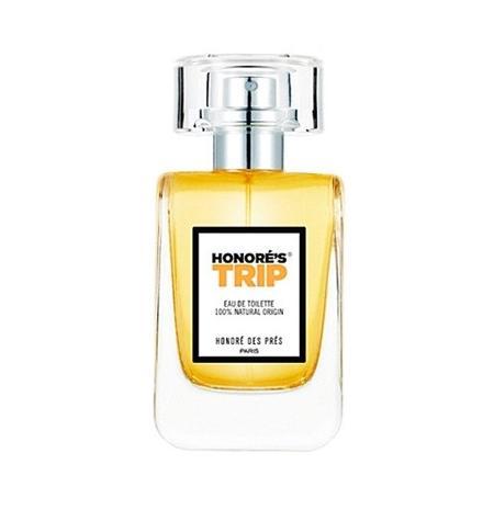 Honoré's Trip EdT · 50 ml