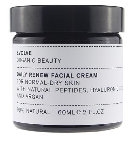 Daily Renew Facial · 60 ml