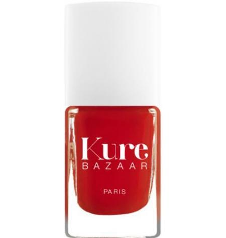Esmalte de Uñas Rouge Flore · 10 ml