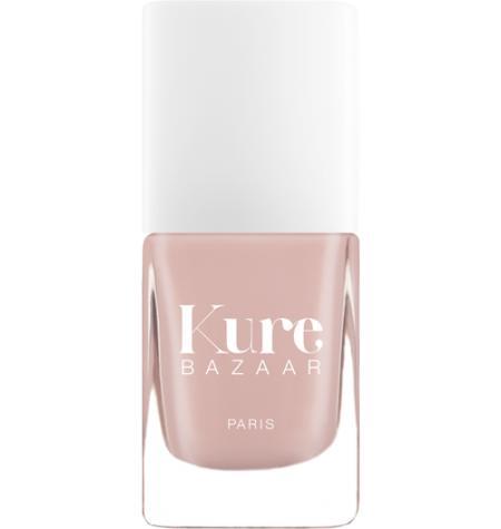 French Rose Nail Polish · 10 ml