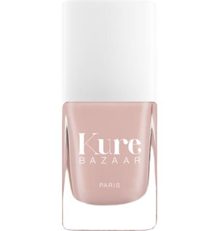 Laca de Uñas French Rose· 10 ml