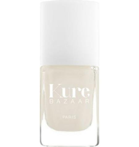 Laca de Uñas Beige Milk· 10 ml