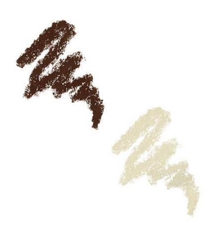 Lily Lolo Eyeshadow Brush