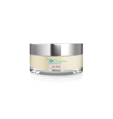 Manuka Face Cream · 50 ml