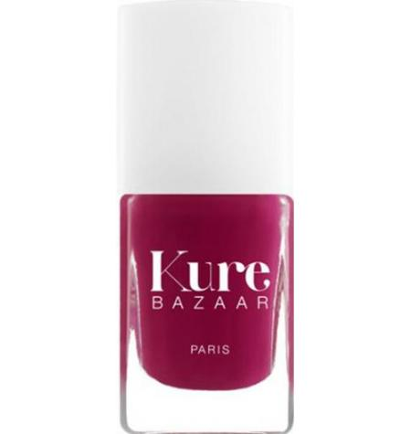 Esmalte de Uñas September· 10 ml