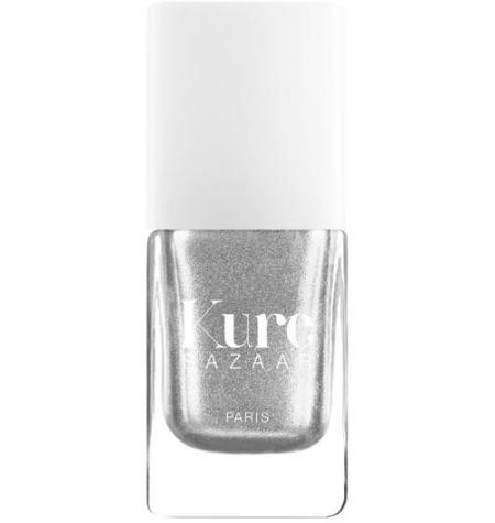 Rouge Flore Nail Polish · 10 ml