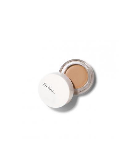 Arnica Concealer Honey · 5gr