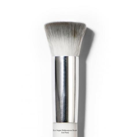 Multipurpose Brush