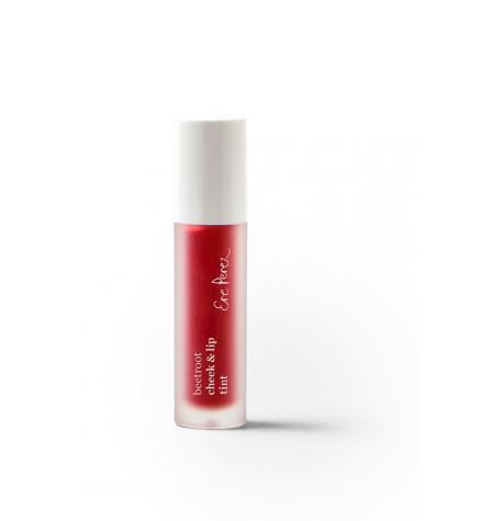 Beetroot Cheek & Lip Tint - Joy