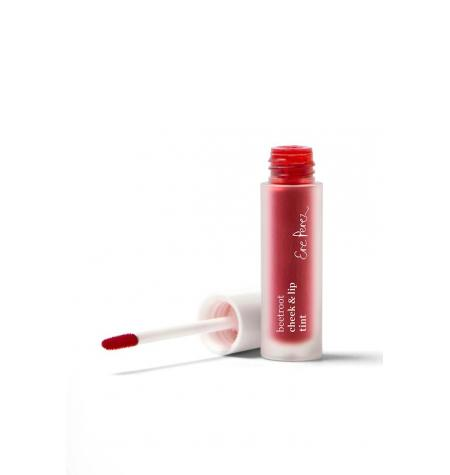 Tinte de Labios y Mejillas Beetroot · 10ml