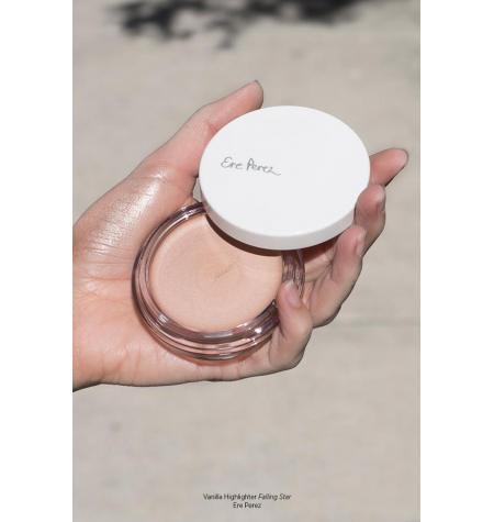 Arnica Concealer Latte · 5g