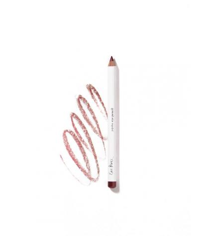 Ere Perez Eye Pencil Copper