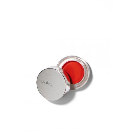 Carrot Colour Pot Hello · 6.5 gr