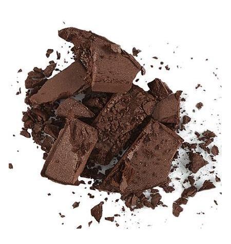 Sombra de ojos compacta I Should Cocoa