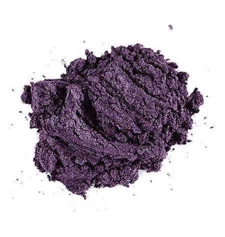 Sombra de ojos mineral Deep Purple