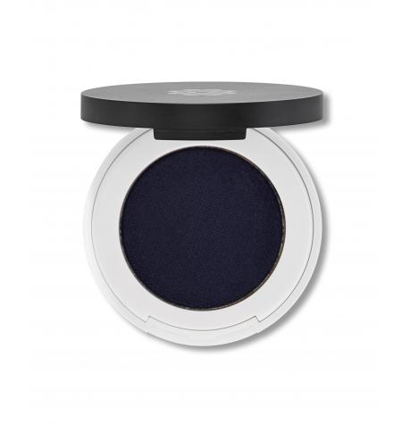 Laid Bare Eye Palette · 8gr